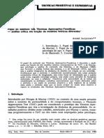 18988-35141-1-PB.pdf
