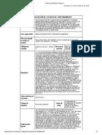 __Gobierno del Estado de Tabasco __.pdf