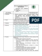 1.1.1 EP3 SOP Menjalin Komunikasi Dengan Masyarakat.docx