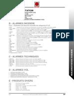 reglementation-incendie.pdf
