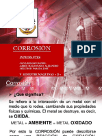 Corrosion 2 ENMV-phpapp01