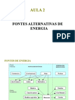 (20170828122749)Aula 2. Fontes Alternativas de Energia