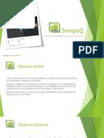 Presentacion Inicial SempaQ.pdf