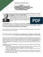 242219845-Talcott-Parsons-El-Sistema-Social-CAP-1-pdf.pdf