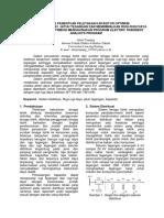 ANALISIS PENENTUAN PELETAKAN KAPASITOR OPTIMUM.pdf