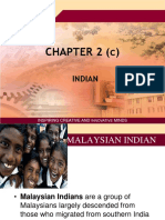 Chapter 2 (c) - Indian.ppt
