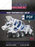 2017  Con-Tech HP Drum Brochure.pdf