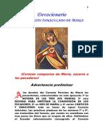 Inmaculado corazón.pdf