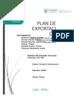 UNIDAD 1- plan de exportación.docx