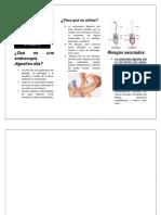 Qué es una endoscopia digestiva alta.pdf
