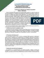 FabioEMartinez ResumenDeProcesoTrabajoDeGrado 2016-II