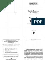 HOLANDA, Sérgio Buarque. Visão do Paraíso.pdf