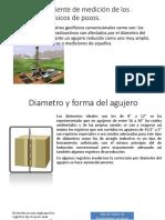 3 Petrofisica.pdf