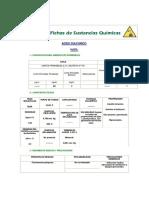 Ficha_quimica_acido_sulfurico.pdf
