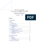 LaTeX_fontspec package.pdf