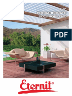 7.Ficha-Técnica-Teja-Traslúcida-ETERNIT.pdf