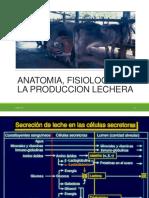 C 1 tecnologia de la leche.pdf