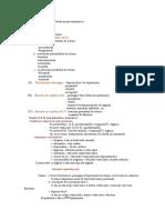 Medicamente antiaritmice.doc