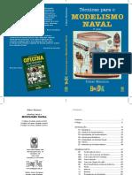 TecNaval_apresenta.pdf