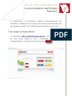 guia-del-participante-mooc-estado.pdf