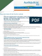 TEMA 27-28.pdf