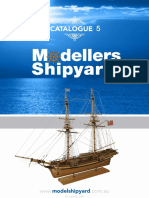 msy catalogue 2012 - section 1.pdf