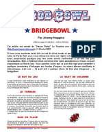 Blood Bowl BridgeBowl FR