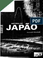 HENSHALL, Kenneth. História do Japão..pdf