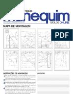 PDF Manequim 05062017a