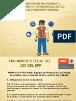 USO DE EPP.pptx