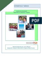 Estudiante_2do_Medicion_longitud_tiempo.pdf