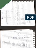 anotações diagrama unifilar
