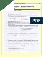 DISELEC2-7.pdf