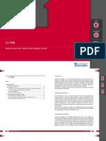 Cartilla 1 - La vida.pdf