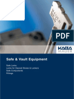 kaba_mauer_ProductCatalogue_E.pdf