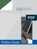 StairStep.pdf