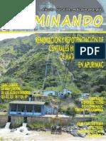 Revista_feb2013.pdf