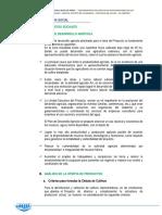 5. EVALUACION.docx