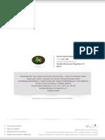 Diversidad Agronómica y Morfológica de Tomates Arriñonados y Tipo Pimiento de Uso Local en Puebla y Oaxaca, México