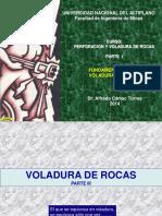 Voladura de rocas 2014 - Parte I.pdf