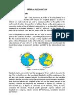 GN.pdf