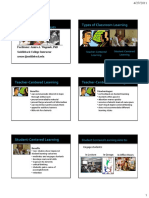 Interactive Teaching.pdf