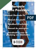 Manual Electrodes positions 4CH (ITA-ENG-FR-ES-D-NL).pdf