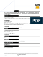 BA-10.pdf