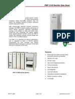 PMP13_48.pdf