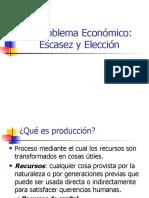 Economia ffp