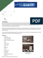 3d Printing - the Nano-CEMMS Center.pdf