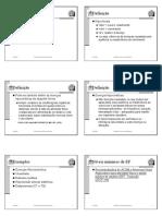 02_Doencas_Hipocneticas.pdf