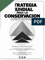 1980Estrategia Mundial para la Conservación.pdf