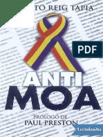 AntiMoa - Alberto Reig Tapia.pdf